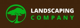 Landscaping Alabama Hill - Landscaping Solutions