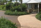 Alabama Hill Hard landscaping surfaces 10