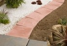 Alabama Hill Hard landscaping surfaces 30