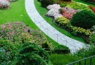 Alabama Hill Hard landscaping surfaces 35