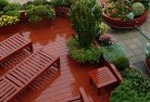 Alabama Hill Hard landscaping surfaces 40
